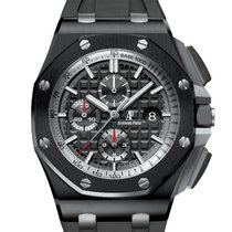 Audemars Piguet Royal Oak Offshore Ceramic 26405CE.OO.A002CA.01