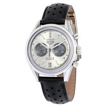 TAG Heuer Carrera Calibre 18 Chronograph