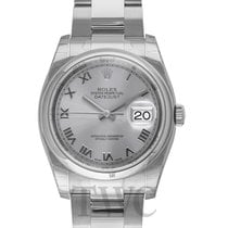 Patek Philippe Nautilus Stainless Black-blue Steel/Steel 40mm...