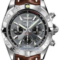 Breitling Chronomat 44 ab011012/f546/739p