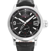 Jaeger-LeCoultre Watch Compressor GMT 1738471