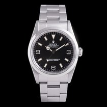 Rolex Explorer Ref. 14270 (RO3308)