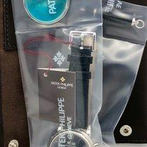 Patek Philippe 5004P Cronografo Rattrappante Calendario...