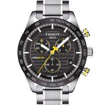 Tissot PRC 516 Chronograph T100.417.11.051.00