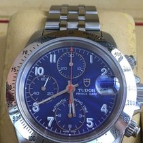 Tudor Prince Date ref. 79280 – Men's watch – 2001