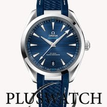 Omega Aqua Terra 150M Co-Axial Master Chronometer 41mm G