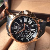 Roger Dubuis EXCALIBUR 42 mm rose gold