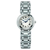 Longines Primaluna L81104716 Watch
