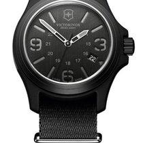Victorinox Swiss Army Victorinox  Original 241517