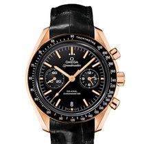 歐米茄 (Omega) Speedmaster Moonwatch Co-Axial Chronograph 44.25 MM