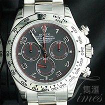 Rolex Cosmograph Daytona -116509
