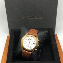 Baume & Mercier Chronograph - Baumatic
