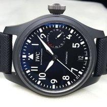 万国  (IWC) IW501901