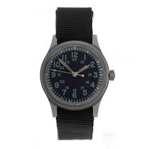 US Army USA ISSUED GG-W-113MILITARY WATCH