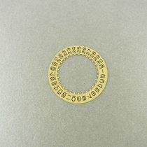 Rolex Datumscheibe Submariner Datejust Kal. 3035 Date Disc...