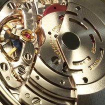 Rolex [FULL SET] Submariner no date 14060M REHAUT -RANDOM- 2012
