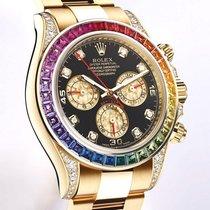 롤렉스 (Rolex) Rolex Oyster perpetual superlative choronmeter