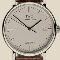 IWC Portofino Automatic 38 mm
