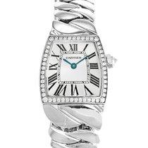 Cartier Watch La Dona de Cartier WE60039G