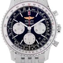 Μπρέιτλιγνκ  (Breitling) Navitimer 01 Chronograph Automatic...