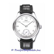 IWC Portuguese Minute Repeater IW544906