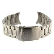 Omega Steel Bracelet 1998/849 For Speedmaster Proffessional...