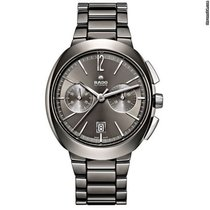 Rado D-Star Automatic Chronograph R15198102
