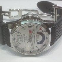 Σοπάρ (Chopard) Mille Miglia Gran Turismo XL,power reserve 44mm