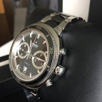 Rado Chronograph Automatik