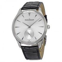 Jaeger-LeCoultre Men's Q1278420 Master Ultra Thin Watch