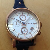 Fossil ES-3838