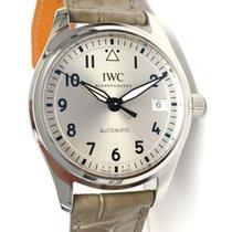 IWC IWC Pilot Aut. 36