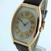Patek Philippe Gondolo  5098 Rosegold  - Mint -