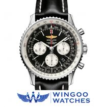 Breitling NAVITIMER 01 Ref. AB012012/BB01/435X A20BA.1