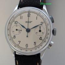 天梭 (Tissot) Chronograph Vintage - Cal. 15TL