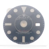 勞力士 (Rolex) Yacht Master Blue dial 16622 116622