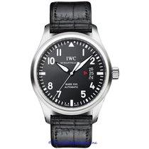 IWC Pilot IW326501