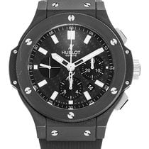 Hublot Watch Big Bang 301.CI.1770.RX