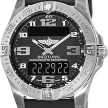 Breitling Professional Men's Watch E7936310/BC27-152S