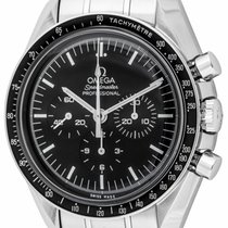 Omega : Speedmaster Legendary Moonwatch :  311.30.42.30.01.005...
