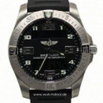 Breitling Aerospace Evo E7936310.BC27.152S.A20SS.1