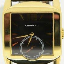 Chopard L.U.C Monotec