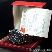Omega 1967 Pre Moon Omega Speedmaster Full Set 105012 DON