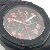 Audemars Piguet Royal Oak Offshore LAS VEGAS STRIP Chronograph...