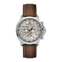 Swiss Military Hanowa Arrow Chrono 6-4224.04.030