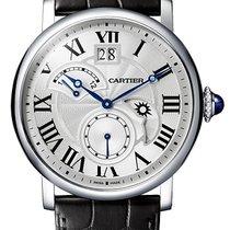 Cartier Rotonde de Cartier