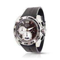 Parmigiani Fleurier Pershing 45 PF60139606 Men's Watch in...