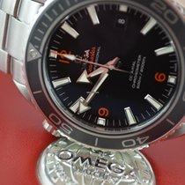 Omega Seamaster Planet Ocean Ref. 232.30.46.21.01.003
