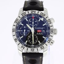 Chopard Mille Miglia GT XL Chronograph Automatic 8992 Full-Set