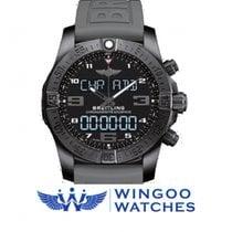 Breitling EXOSPACE B55 Ref. VB5510H1/BE45/245S/V20DSA2